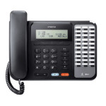 9030 Digital Phone